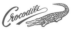 Crocodilelogo