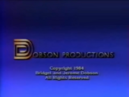 Dobson Productions 2