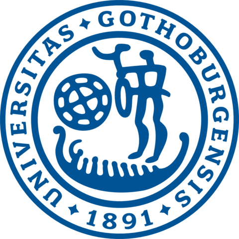 File:Göteborgs universitet seal.png