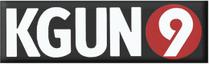 KGUN 1999