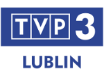 Lublin-1-