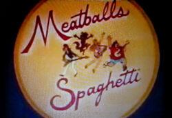 Meatballs-and-spaghetti-title