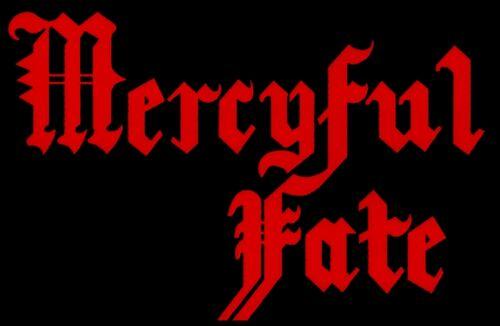 MercyfulFate logo 01