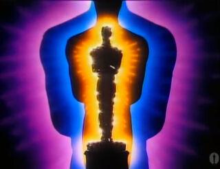 Oscars 1978