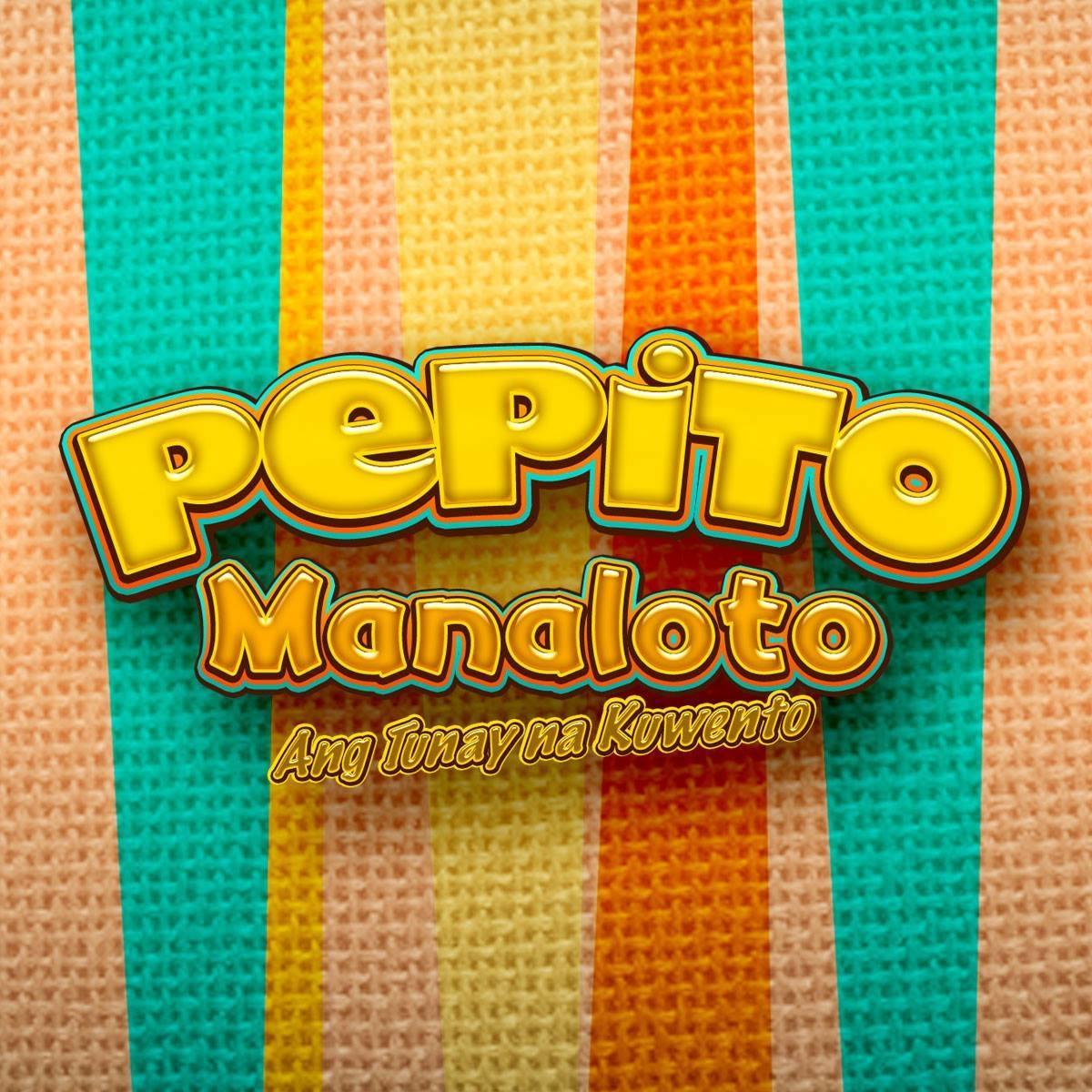 Pepitomanaloto2014titlecard