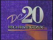 Wdca logo