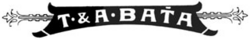 Bata1894