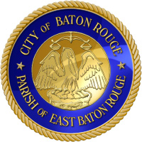 Baton-Rouge seal