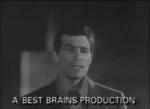 Best Brains (1990 - S02E06)