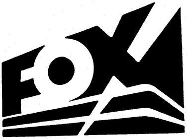 File:Fox86.jpg