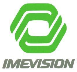 File:Logo imevision1.jpg