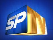 Sp2005-2009
