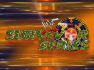 File:Sseries2000s.jpg