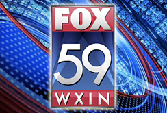 File:WXIN 59logo-graphic.jpg