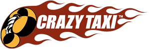 File:Crazy-taxi-mobile-logo.png