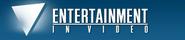 Efd invideo logo