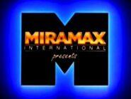 MiramaxInter1987