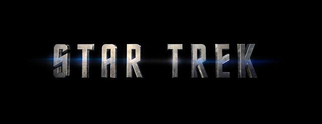 File:Star Trek Reboot.jpg