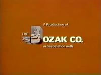 The Jozak Co.