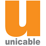 Unicableactual