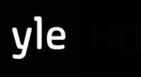 YLE HD