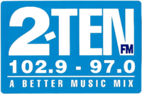 210 1995a
