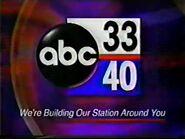 ABC3340ID