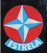 Estrela 1976