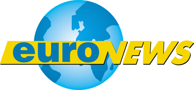 File:Euronews old.png