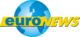 Euronews old