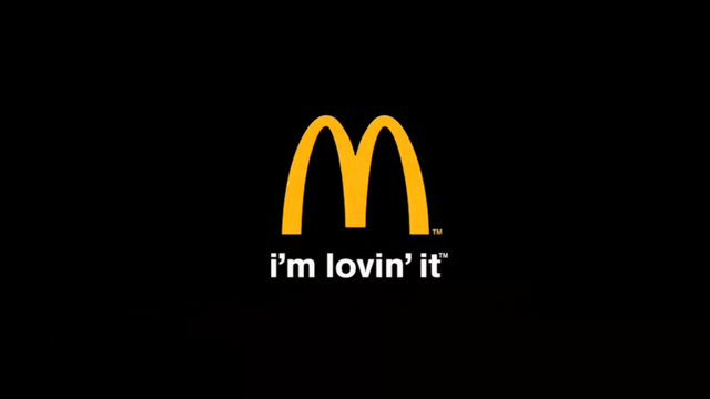 File:I'm Lovin' It slogan 2003.png