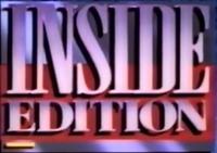 InsideEdition89