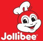 Jollibee-logo-red-background