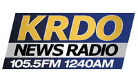KRDO NewsRadio