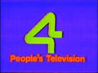 PTV4-LOGO-1986