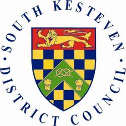 South Kesteven District Council