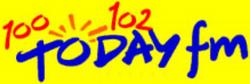 Today FM 2003