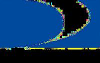 DirecTV logo 1990