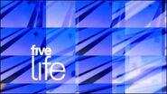 Five Life bowling 2006
