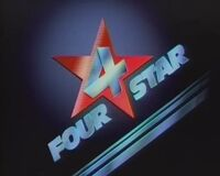 Four Star 1984