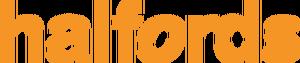 Halfords 2016