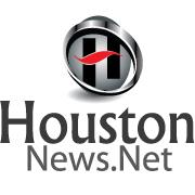 Houston News.Net 2012