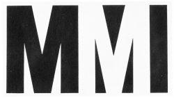 File:Metromedia logo.jpg