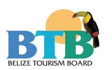 Old-BTB-Logo