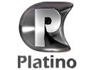 Platino2007
