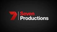 Sevenproductions2015