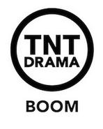 TNT 3D