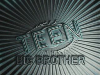 File:Teen Big Brother.png
