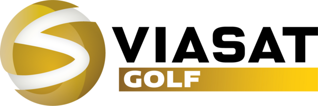 File:Viasat Golf 2008.png