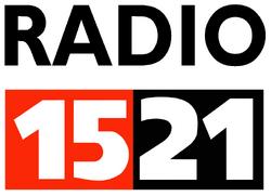 1521, Radio 1996B